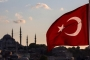 اسطنبول تستضيف نهائي دوري أبطال أوروبا 2020