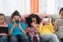 منع دخول الأطفال إلى شبكة الإنترنت.. سلبيات وإيجابيات