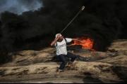 جنرالات الاحتلال: هكذا حوّلنا غزة إلى جزيرة يأس وفقر