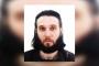 قسد تعتقل قيادي في داعش شارك بشن هجمات باريس ونيس