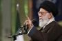 انقسام في الداخل الإيراني حول الرد على المطالب الأميركية