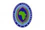 مقتل 10 من مقاتلي 'الشباب' إثر غارة أميركية في مقديشو