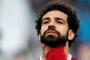 محمد صلاح: مصر ستصل لمرحلة لا تتوقعها بكأس العالم