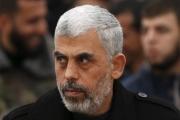 غزل 'السنوار' بإيران.. زلة لسان أم فصل البيان؟