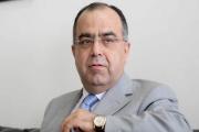رد الدعوى المقدمة من وزارة الاتصالات ضد عبد المنعم يوسف