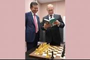 إيران على رقعة الشطرنج الروسي في سوريا