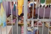 الدور الأميركي بالسجون الإماراتية في اليمن رهن التحقيق