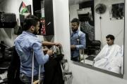 التهدئة في طريقها إلى غزة: مهلة حتى 5 حزيران