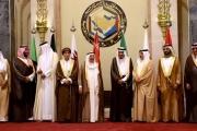 أزمة الخليج تهدد جهود السلام في شرق أفريقيا