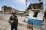 حكومة أبوية في العراق بعد خراب الموصل