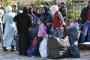 القانون رقم 10: إعادة تركيب سوريا