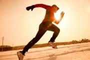 الإحماء يقلل حدة الوخز الجانبي أثناء الركض