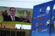 طهران تشجع الأكراد على التحالف مع المالكي