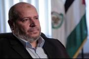 حماس تنفي وجود مفاوضات مع الاحتلال لتبادل الأسرى