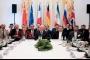 ظريف: الأوروبيون اقترحوا 9 بنود لإنقاذ الاتفاق النووي