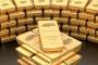 ارتفاع أسعار الذهب بنسبة 1 بالمئة خلال أسبوع