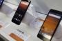 خبراء يحذرون من برمجيات خبيثة في هواتف ذكية 'رخيصة'