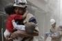 مقتل 5 من «الخوذ البيضاء» بهجوم على مركزهم في شمال سورية