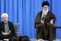 محلل إيراني: تغيير أميركا لسلوك طهران يعني إطاحة النظام
