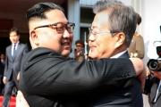 هذه أسباب القمة المفاجئة بين الكوريتين