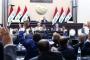برلمان العراق يفشل مجددا بالانعقاد لبحث 'تزوير' الانتخابات