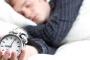 هل تعلم عواقب النوم لساعات قليلة؟