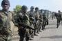 22 قتيلا في اشتباكات بين جيش الكاميرون ومسلحين