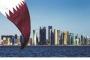 الاقتصاد القطرية: فرض حظر على منتجات الدول المقاطعة للدوحة