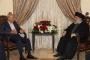 عقد مسيحية ودرزية وشروط ' حزب الله' تزرع مشاورات التأليف بالألغام