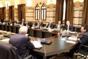 نزاع حول منصب دون صلاحيات: «نائب رئيس مجلس الوزراء» عوني أم قواتي؟