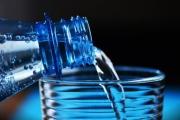 12 طريقة تساعد في مقاومة عطش الصيام