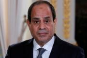 مصر… قمع المواطن كبديل عن إشراكه في الشأن العام