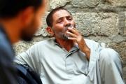 التدخين بعد الإفطار يحفز العطش وجفاف الحلق