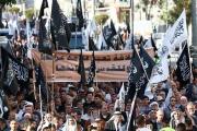 حزب التحرير الإسلامي... الحزب الذي يسعى إلى إعادة الخلافة