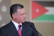 هل تستطيع الأردن تفكيك شبكة عمالقة 'الدولة العميقة