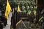 متى تصبح موسكو مع مطلبِ انسحابِ «حزب الله» من سوريا؟