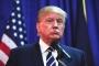 ترامب يدفع النظام التجاري العالمي إلى حافة الهاوية
