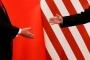 أميركا والصين تعيدان تشكيل النظام العالمي