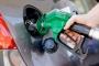 انخفاض سعر صفيحة البنزين 95 أوكتان 300 ليرة و98 أوكتان 200 ليرة والمازوت 100 ليرة والديزل 200 ليرة