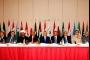 طربيه: العقوبات حملٌ ثقيل على لبنان