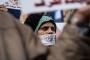 قانون الاعلام الجديد يثير الاعلاميين المصريين: 'صادم ومشبوه'
