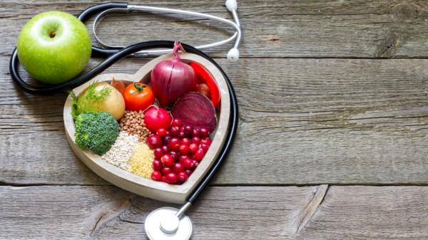 كيف تخفض ضغط دمك بلا أدوية خلال أسبوعين؟