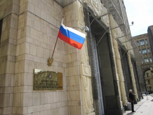 الخارجية الروسية: اقتحام ميناء الحديدة يسبب 'كارثة' لليمن