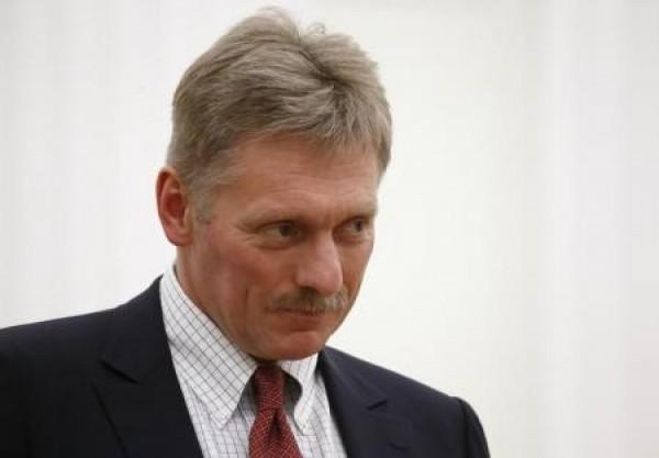 الكرملين: التأييد الروسي لخفض التصعيد بسوريا 'لا يرتبط' بكأس العالم!