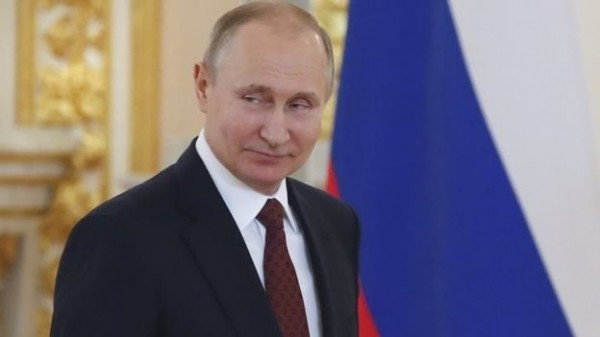الكرملين: محادثات بوتين ونظرائه قد تستمر بعد افتتاح بطولة كأس العالم