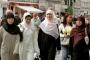 المسلمون على شفا كارثة تاريخية