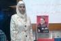 يوم عصيب للصحفيين المعتقلين وذويهم بمصر