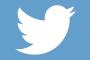 ترقبوا.. مزايا جديدة قادمة إلى 'تويتر'