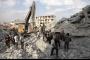 النظام وروسيا يرتكبان عشرات المجازر في إدلب خلال عام من «خفض التصعيد»