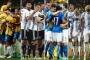 في كأس العالم .. ألمانيا الأكثر حضوراً و البرازيل الأكثر انتصاراً